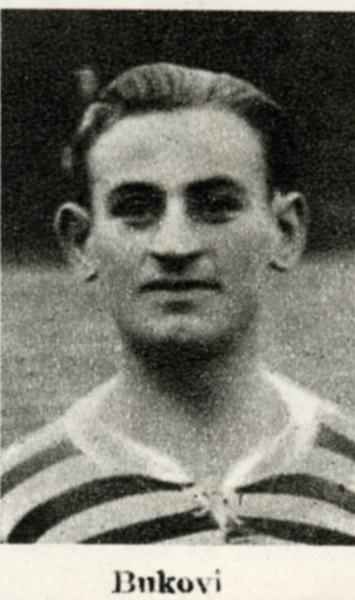 BUKOVI Gábor