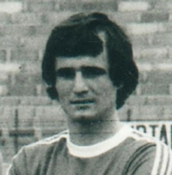 CZECZELI Károly