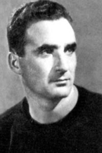 GELLÉR Sándor