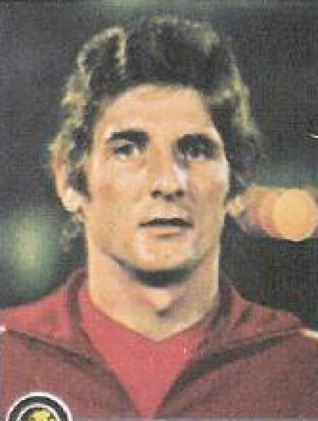 KOCSIS István (1949)