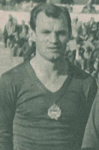 KUHARSZKI Béla