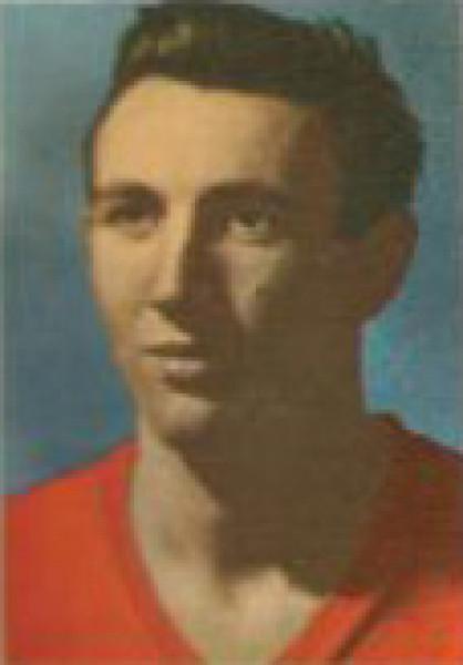 NAGY István (1939)