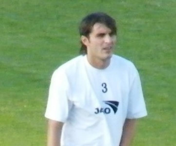 NIKOLOV Balázs