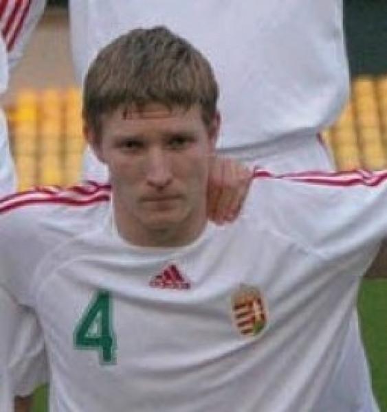 POLLÁK Zoltán